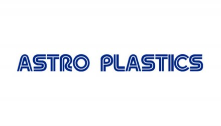 astro plastics standard