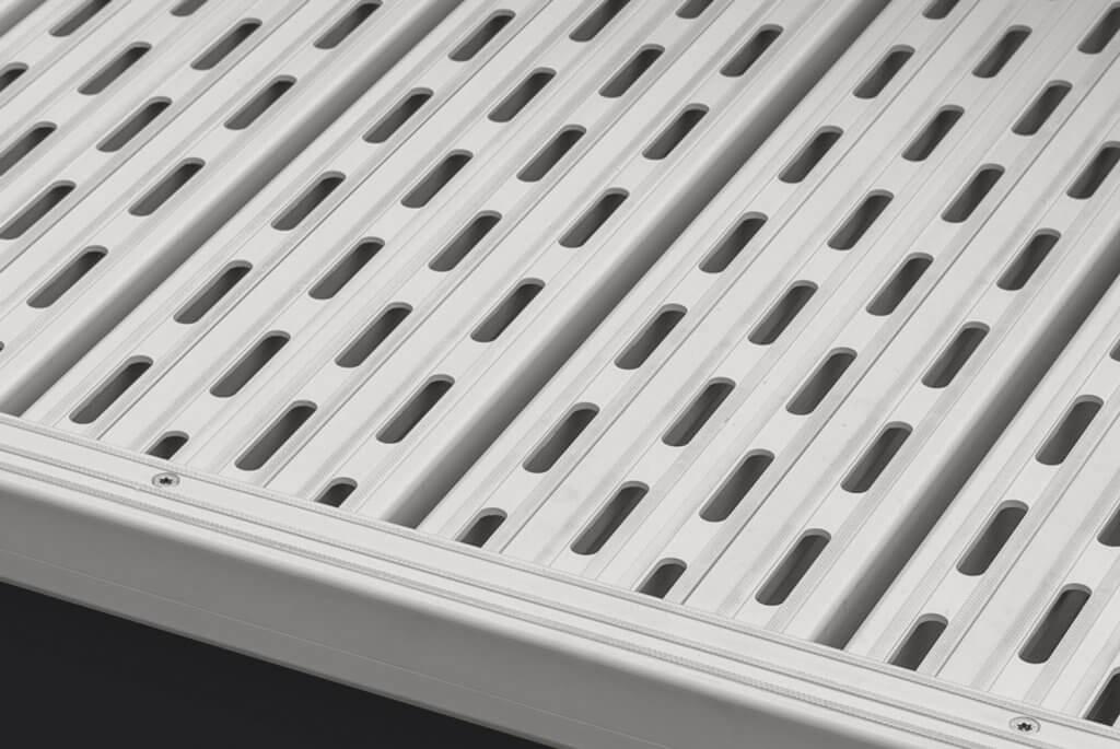 ASTRODOCK-2x6-V-decking-Ventilated-vinyl-decking
