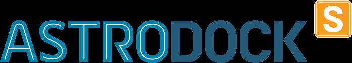 Astro-Dock-S-logo