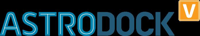 Astro-Dock-V-logo