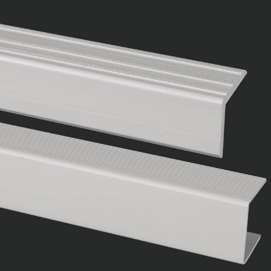 Astro dock PVC